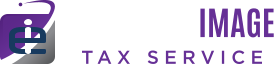 Exclusive Image Tax Service